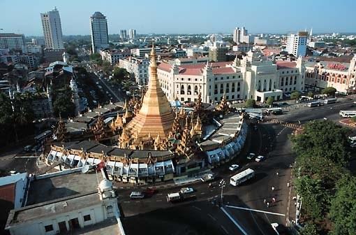 La BAD aide le Myanmar dans les infrastructures et l'education hinh anh 1