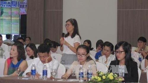 Ninh Binh : developper les produits touristiques hinh anh 1