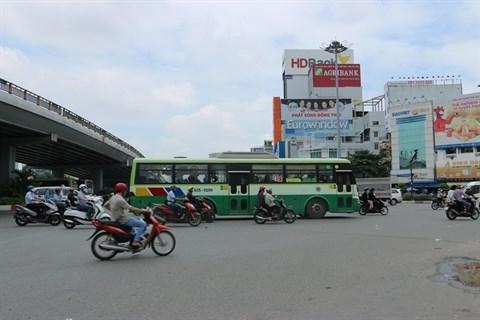 Efforts pour reduire les emissions de gaz a effet de serre hinh anh 2