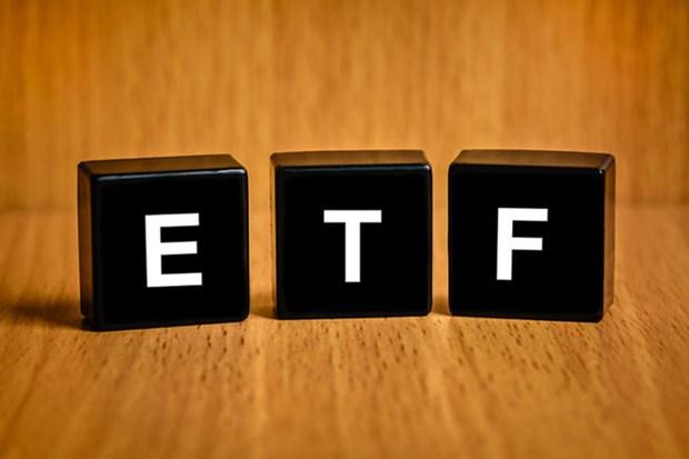 La Bourse vietnamienne accueille un ETF sud-coreen hinh anh 1