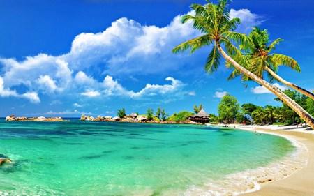 Petit guide sur les plages de Phu Quoc hinh anh 1