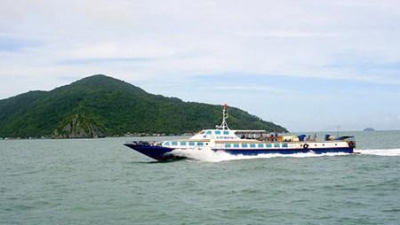 Petit guide sur les plages de Phu Quoc hinh anh 2