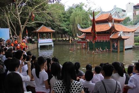 Musee d'ethnographie, destination la plus attrayante du Vietnam hinh anh 2
