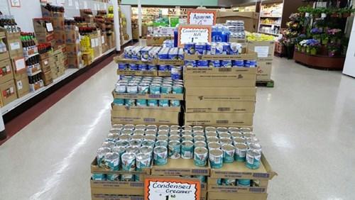 Les produits de Vinamilk presents aux Etats-Unis hinh anh 1