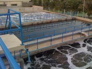 Un projet de traitement des dechets sera construit a Phan Rang-Thap Cham hinh anh 1