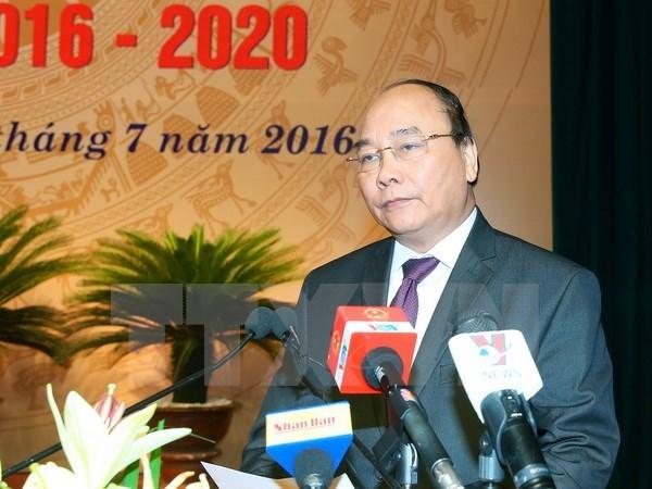 Etude des reussites mondiales pour developper de nouvelles cooperatives hinh anh 1