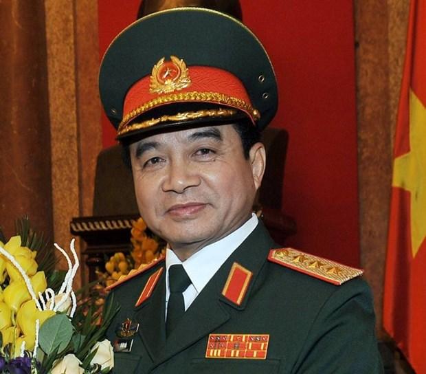 Le Vietnam et le Japon cooperent dans les sciences et technologies hinh anh 1