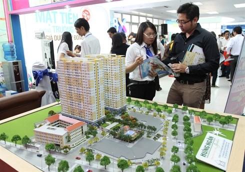 Bientot le Forum sur les fusions-acquisitions du Vietnam 2016 hinh anh 1