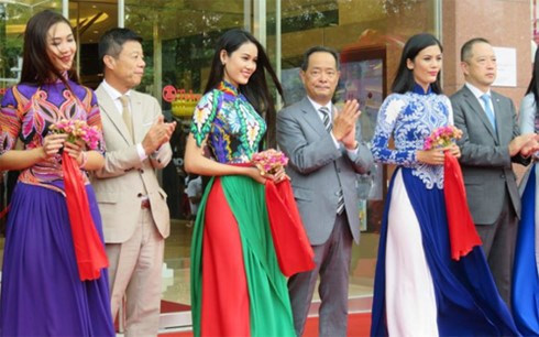 Un nouveau geant japonais participe au marche de la vente au detail au Vietnam hinh anh 1