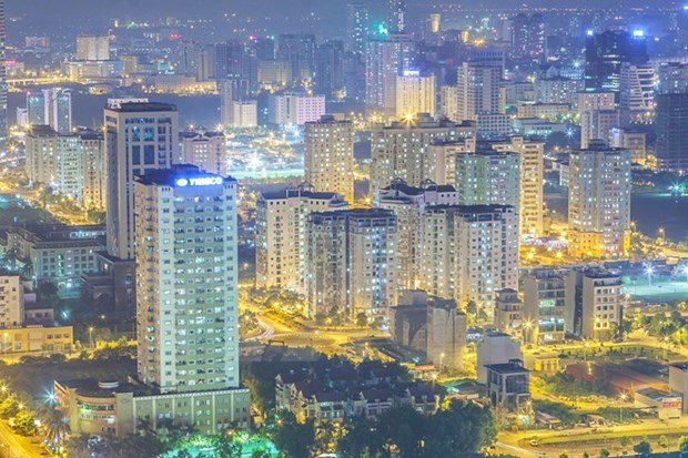 Hanoi adopte le plan quinquennal du developpement socio-economique 2016-2020 hinh anh 1