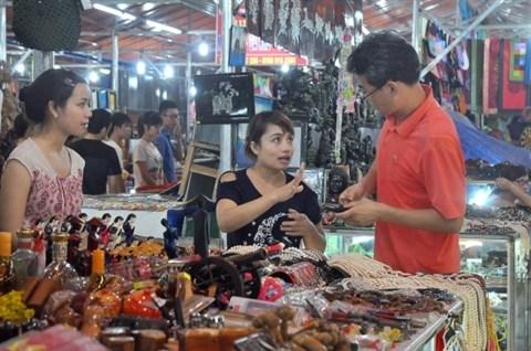 Langues etrangeres, la cle du succes de Quang Ninh hinh anh 2