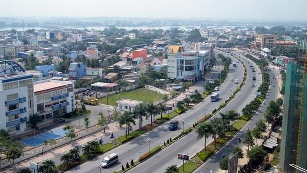 Promouvoir la cooperation entre Dong Nai (Vietnam) et Ternopil (Ukraine) hinh anh 1