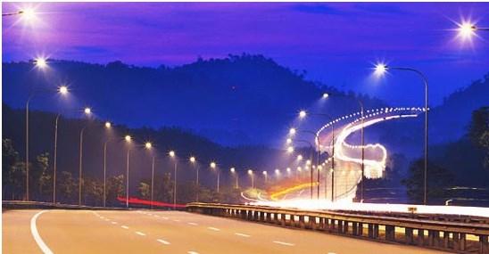 Le secteur des produits LED attractifs pour les investisseurs allemands et sud-coreens hinh anh 1
