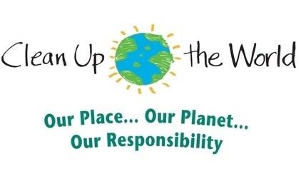 Bientot la campagne d'assainissement du monde a Quang Nam hinh anh 1