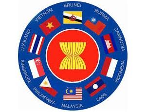 Ceremonie de lever du drapeau de l'ASEAN au Pakistan hinh anh 1