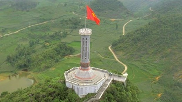 Les choses qui font la fierte du Vietnam et des Vietnamiens hinh anh 1