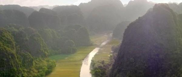 Les choses qui font la fierte du Vietnam et des Vietnamiens hinh anh 2
