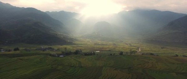 Les choses qui font la fierte du Vietnam et des Vietnamiens hinh anh 3