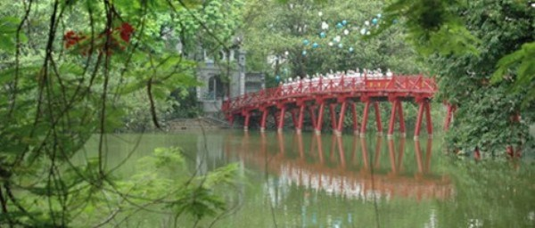 Les choses qui font la fierte du Vietnam et des Vietnamiens hinh anh 4