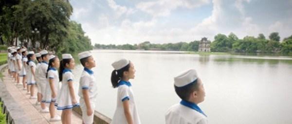 Les choses qui font la fierte du Vietnam et des Vietnamiens hinh anh 7