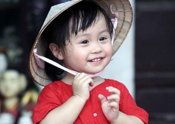 Les choses qui font la fierte du Vietnam et des Vietnamiens hinh anh 8