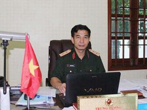 La Force aerienne royale de Malaisie souhaite elargir sa cooperation avec le Vietnam hinh anh 1