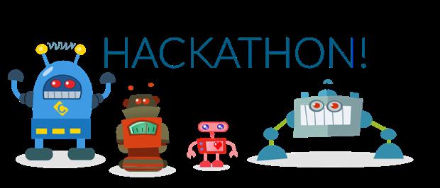 Hackathon - Concours de solutions pour securiser le reseau informatique hinh anh 1