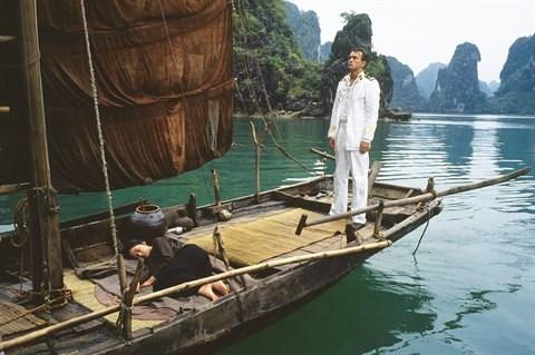 De grands noms au 4e Festival du film de Hanoi hinh anh 2