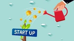 Valoriser l'esprit de la start-up au Vietnam hinh anh 2