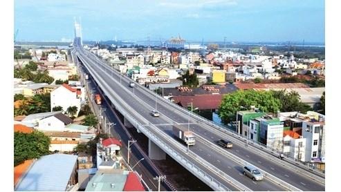 Aide non remboursable de la BM pour developper les infrastructures au Vietnam hinh anh 1