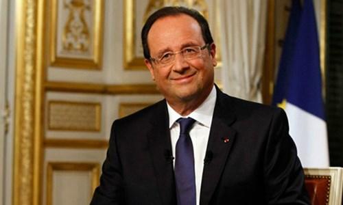 La France va aider le Vietnam dans la surveillance de la qualite de l'air a Hanoi hinh anh 1