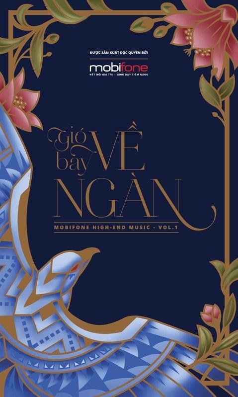 Sortie d'un opus consacre a la musique du Tay Nguyen hinh anh 1