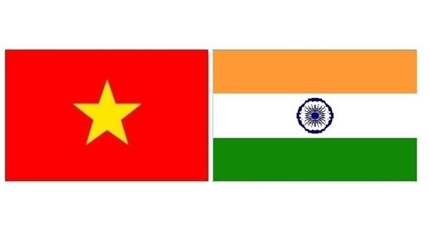Le Premier ministre indien attendu au Vietnam hinh anh 1