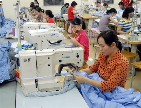Hanoi contribue au succes des start-ups hinh anh 1