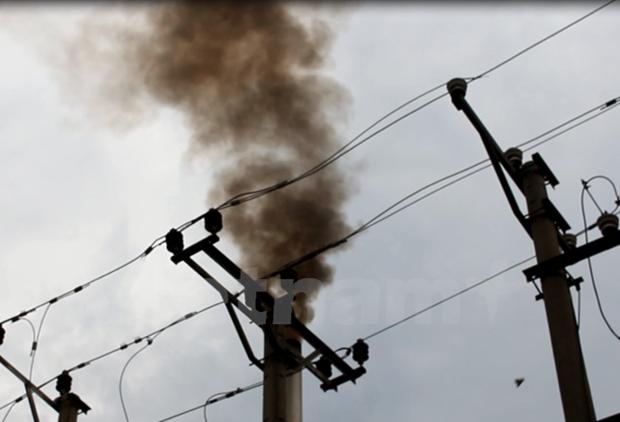 Le Canada soutiendra le Vietnam dans la reduction des emissions de gaz a effet de serre hinh anh 1