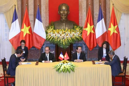 Vietnam Airlines et Jetstar Pacific commandent 20 Airbus hinh anh 1