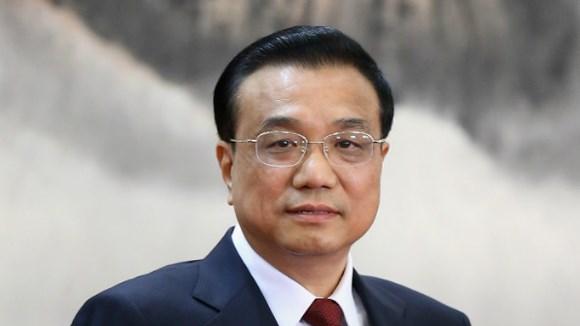 La Chine souhaite porter sa cooperation avec la Malaisie a un niveau superieur hinh anh 1