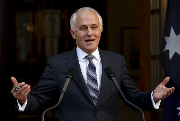 Les dirigeants de l'ASEAN invites a participer au Sommet special ASEAN-Australie hinh anh 1