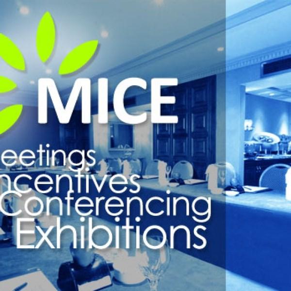 HCM-Ville - nouvelle destination pour le tourisme MICE en Asie du Sud-Est hinh anh 1