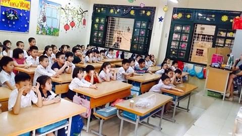 Le Vietnam, exemple de croissance dans l'espace francophone hinh anh 2
