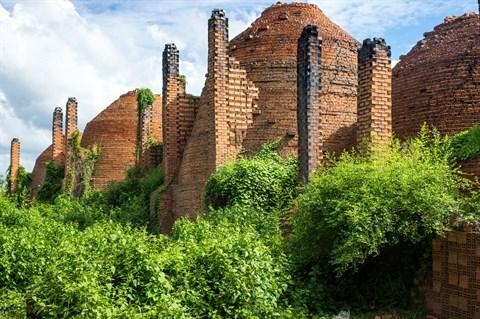 Un tour du Mekong sensationnel hinh anh 1