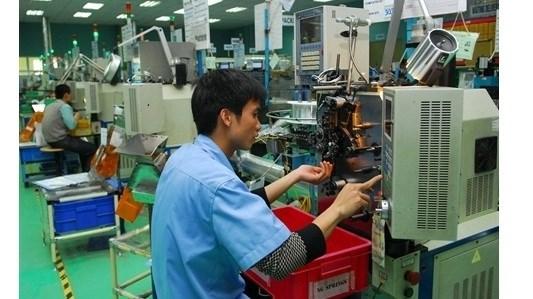 Standard Charted: le Vietnam est une destination attrayante pour les investisseurs hinh anh 1