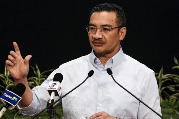La Malaisie renforce les mesures de securite en mer hinh anh 1