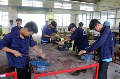 Reouverture du marche de l'emploi en Malaisie pour les Vietnamiens hinh anh 1