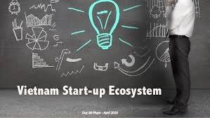 Hanoi va etudier des experiences israeliennes en matiere de start-up hinh anh 1