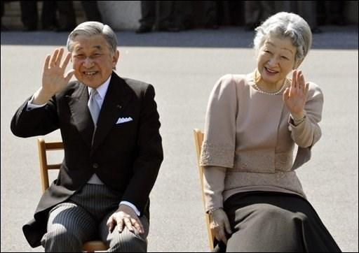 Le Vietnam collaborera avec le Japon pour preparer la visite de son empereur hinh anh 1