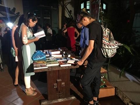Vietnam : Tradition et Changement, un panorama sur le Vietnam hinh anh 1