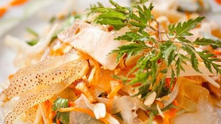 Thai Binh : A la decouverte des specialites culinaires locales hinh anh 1