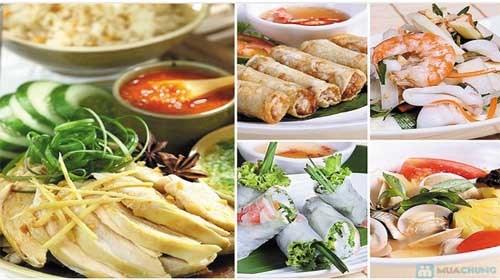 Gastronomie vietnamienne: Positionnement de marque hinh anh 3
