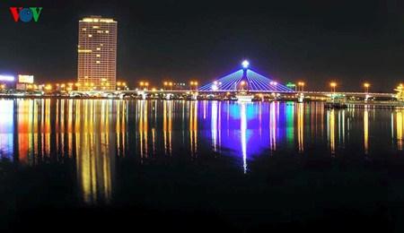 La conference internationale du tourisme et des sports bientot a Da Nang hinh anh 1